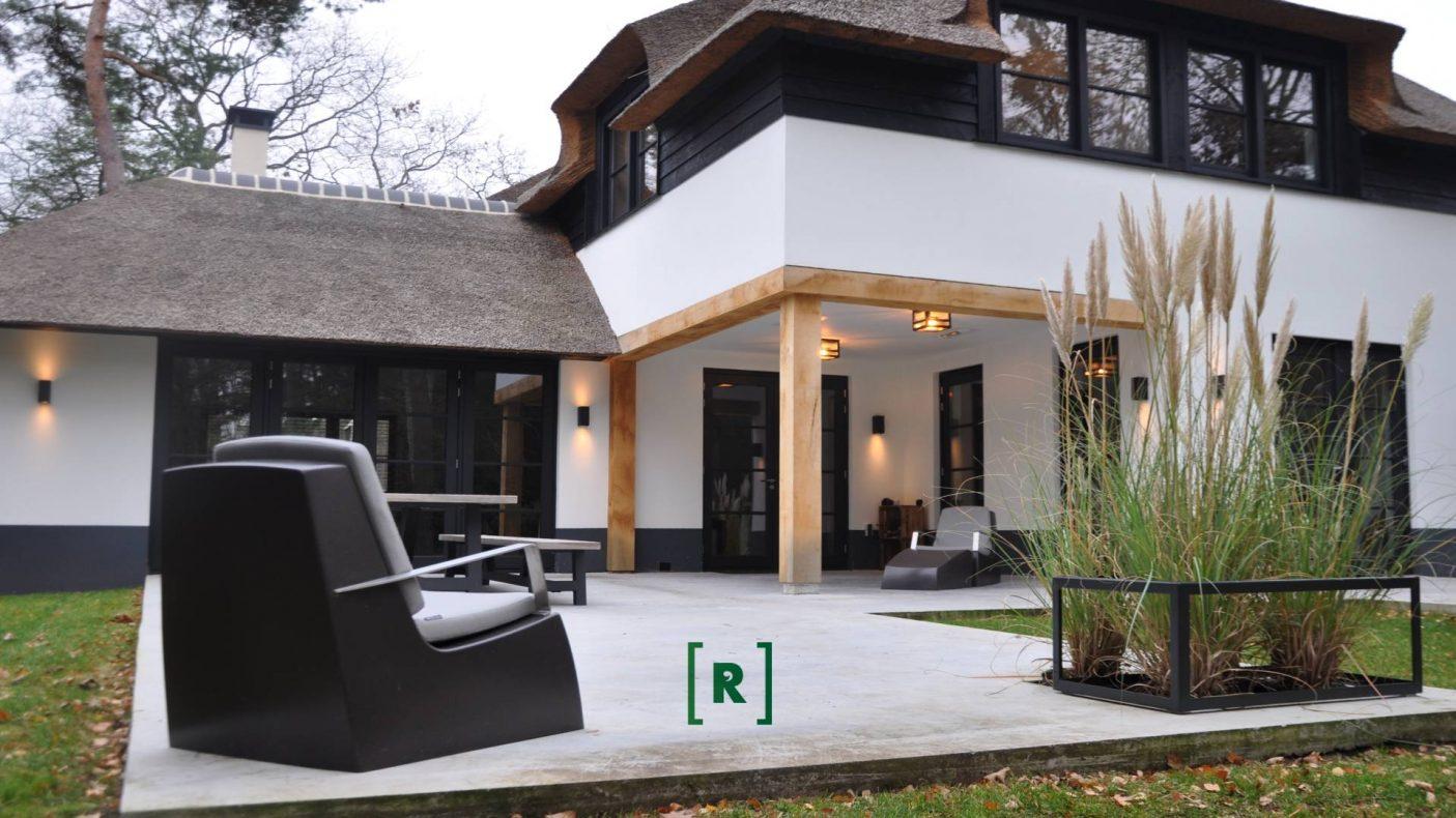 Bostuin_kindvriendelijk_modern_simpel_utrecht-bilthoven-eindhoven-Antwerpen-plantframes_tuinontwerper-hovenier-tuinarchitect_4.jpg