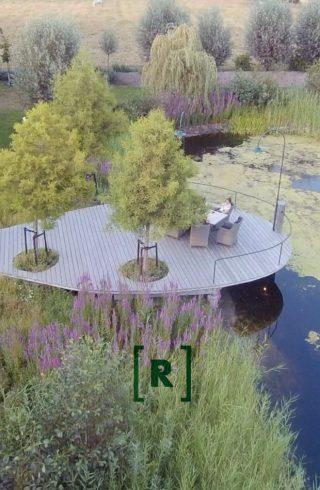 Groenr_Tuinontwerp_tuinarchitect_den Bosch-2-2