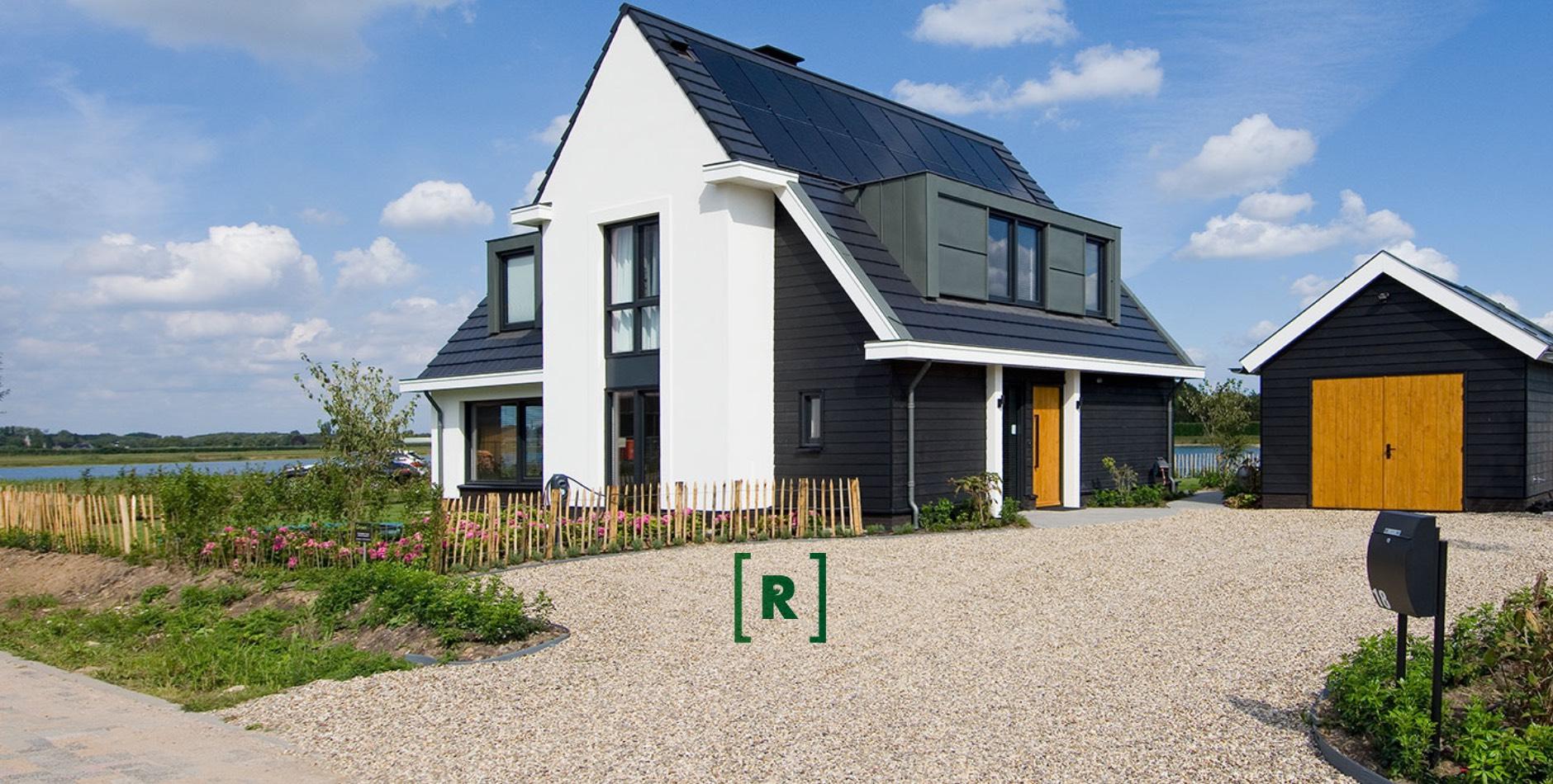 Groenr Exclusieve tuinarchitect_tuinontwerper_Hovenier_Gelderland_Nijmegen_Rosendaal_Arnhem_Lent_eclusieve tuinen_strandtuin_ibiza_Wonen aan het water_waalsprong_05b Architect_Nobbenhuis