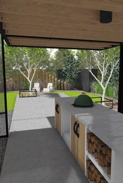 Tuinontwerper_tuinontwerp_Lenz_Uden_exclusieve-tuinen_stijlvolle-tuin_achtertuin_voortuin_Den-Bosch_073_Groenr-3