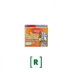 Cortenstaal-vernislaag-beschermlaag-corten-1